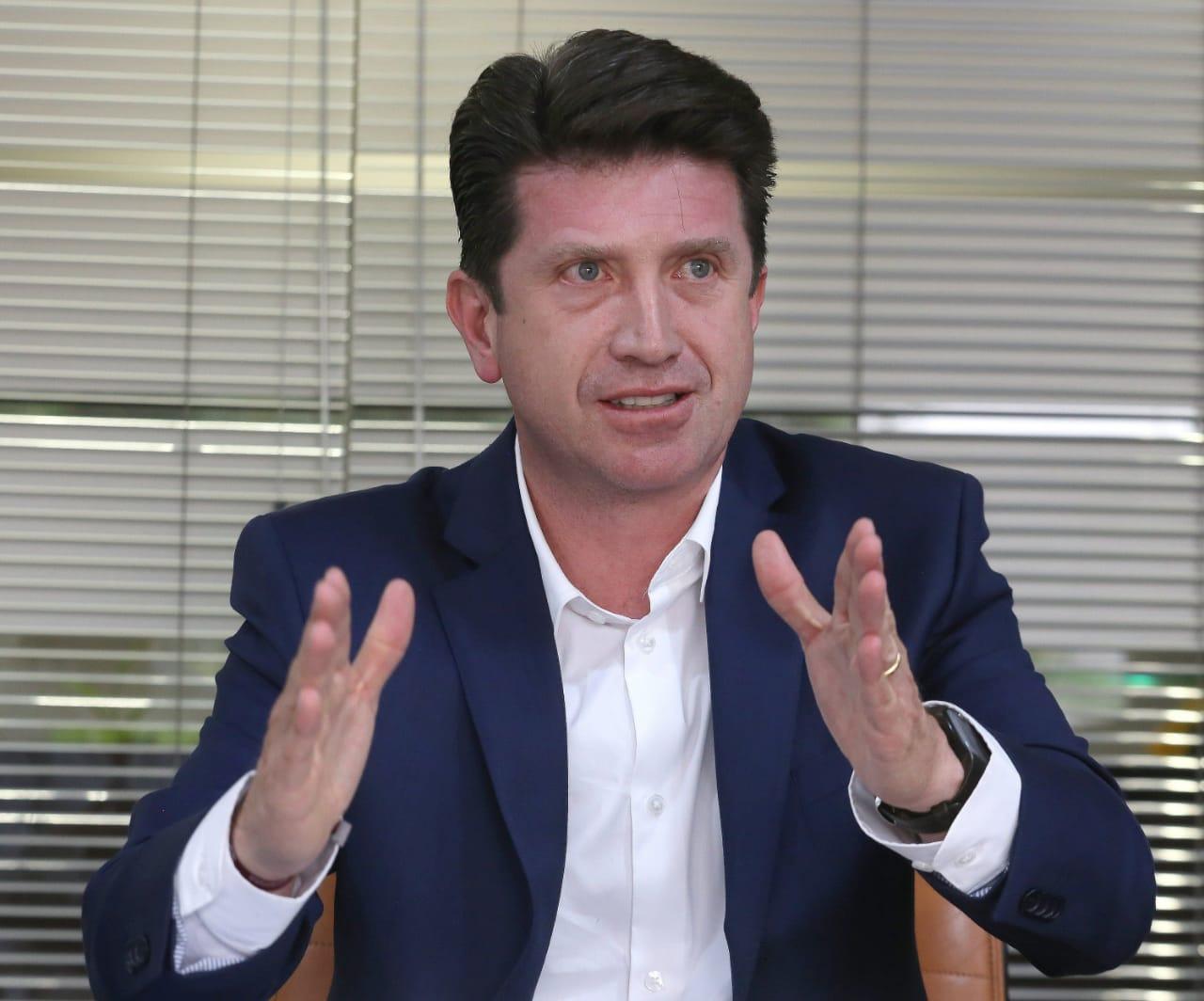 Gobierno responde a la alcaldesa de Bogotá sobre posibilidad de volver a cuarentena estricta.