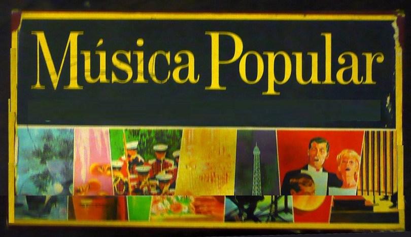 coleccion-box-set-musica-popular-que-vivira-por-siempre-D_NQ_NP_19033-MLA20164169784_092014-F