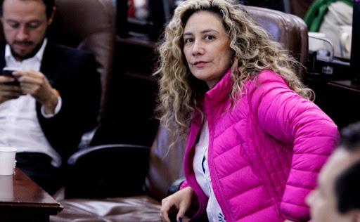 El afán de un lío jurídico sobre Doña Juana solo perjudica a Bogotá