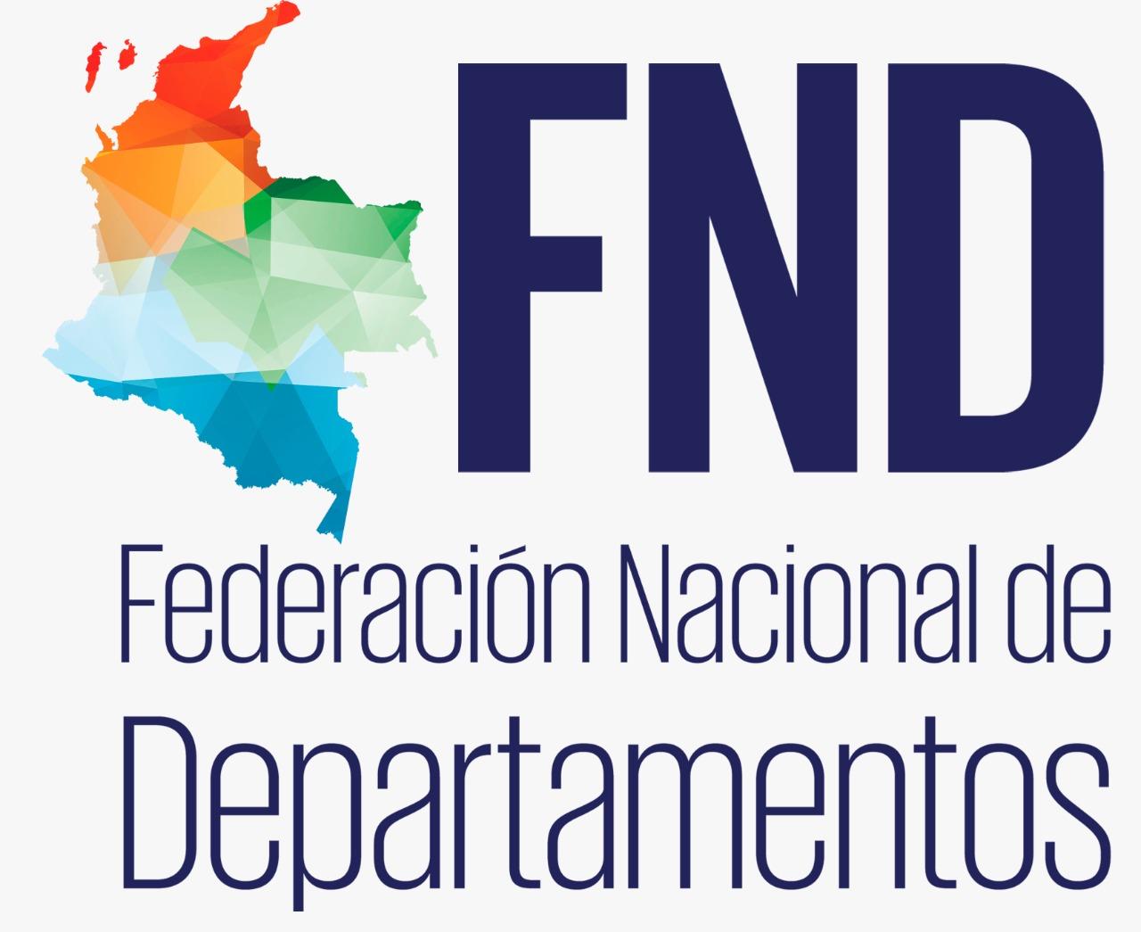 La Organización de Estados Iberoamericanos (OEI), suscribe dos Convenios de Cooperación con la Federación Nacional de Departamentos (FND)