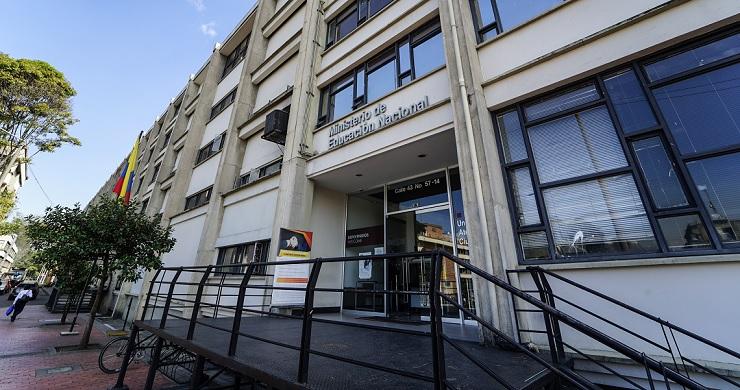 El Ministerio de Educación rechaza los hechos de violencia registrados en Nariño contra 9 jóvenes