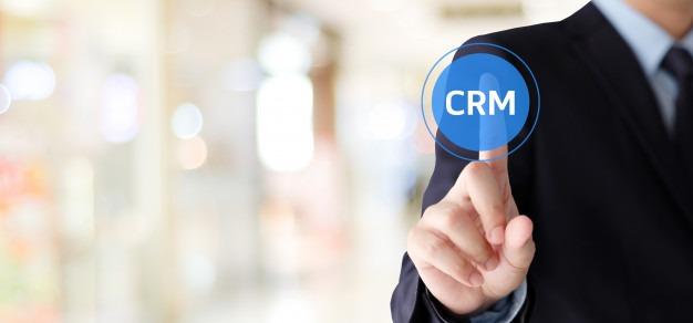 El software CRM, la tecnología tendencia en la administración empresarial