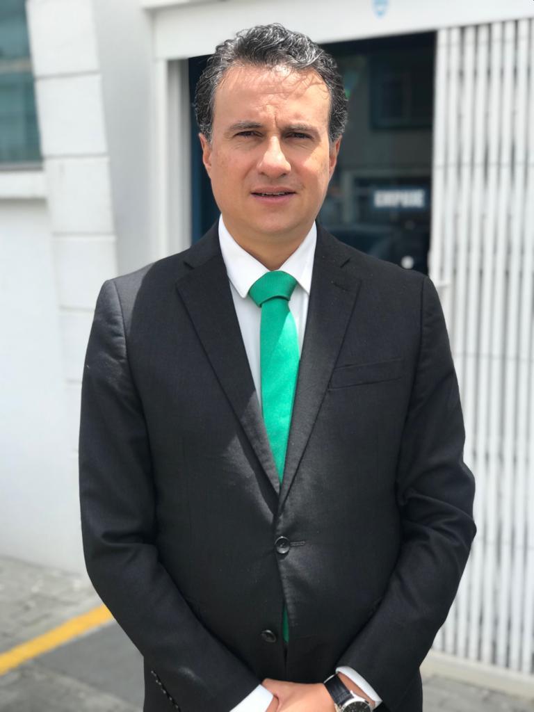 LLEGA EXPOBAR COLOMBIA 2020 Online, ¡EL EVENTO MÁS IMPORTANTE DE LA INDUSTRIA NOCTURNA DEL PAÍS!