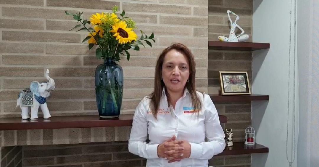 """Se abre segunda convocatoria a becas """"Maestrías Cundinamarca"""""""