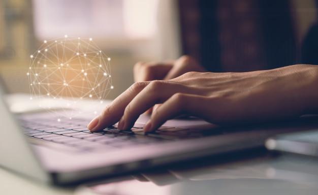 Expandiendo el acceso a Wi-Fi para ayudar a las personas en América Latina a conectarse desde cualquier lugar
