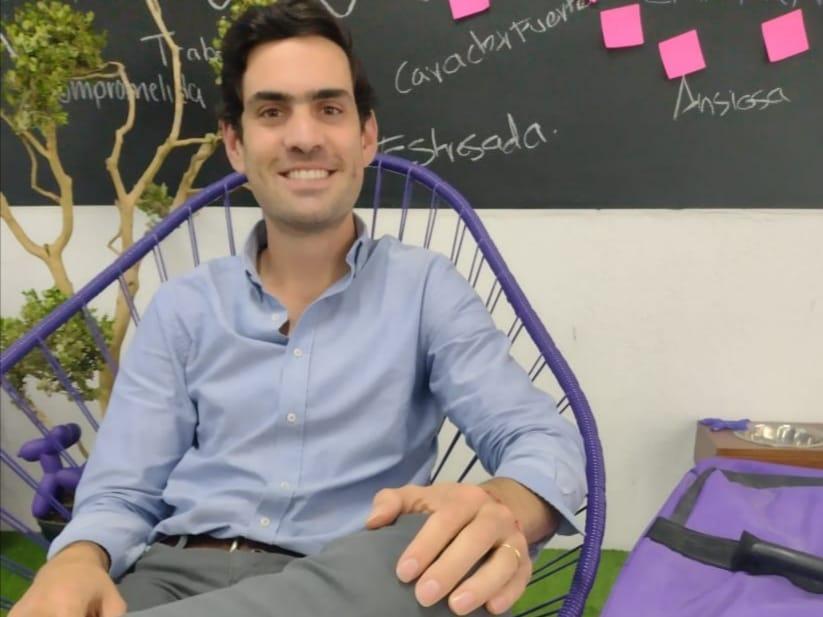 Laika destinará USD$ 12 millones, obtenidos en primera ronda de inversión, para reactivación económica de Colombia