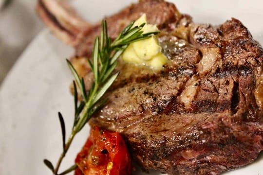 Estos son los mejores consejos para preparar un buen corte de carne de res