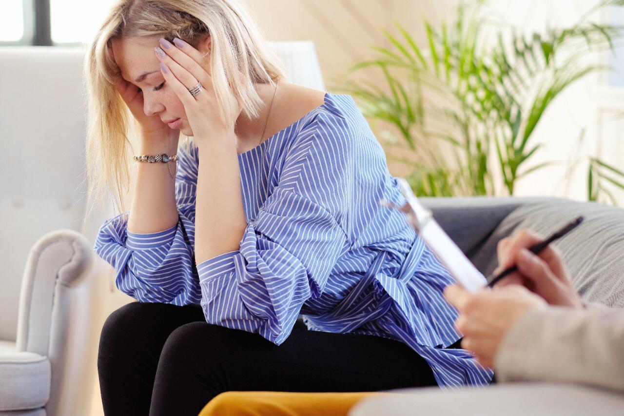 Más del 50% de los pacientes con esquizofrenia no recibe una atención adecuada