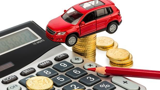 El próximo 27 de agosto es el plazo para pagar el impuesto de Vehículos en Bogotá