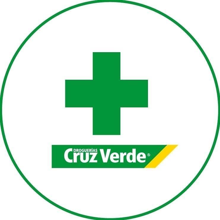Generación de empleo y bienestar, clave de Cruz Verde para la reactivación