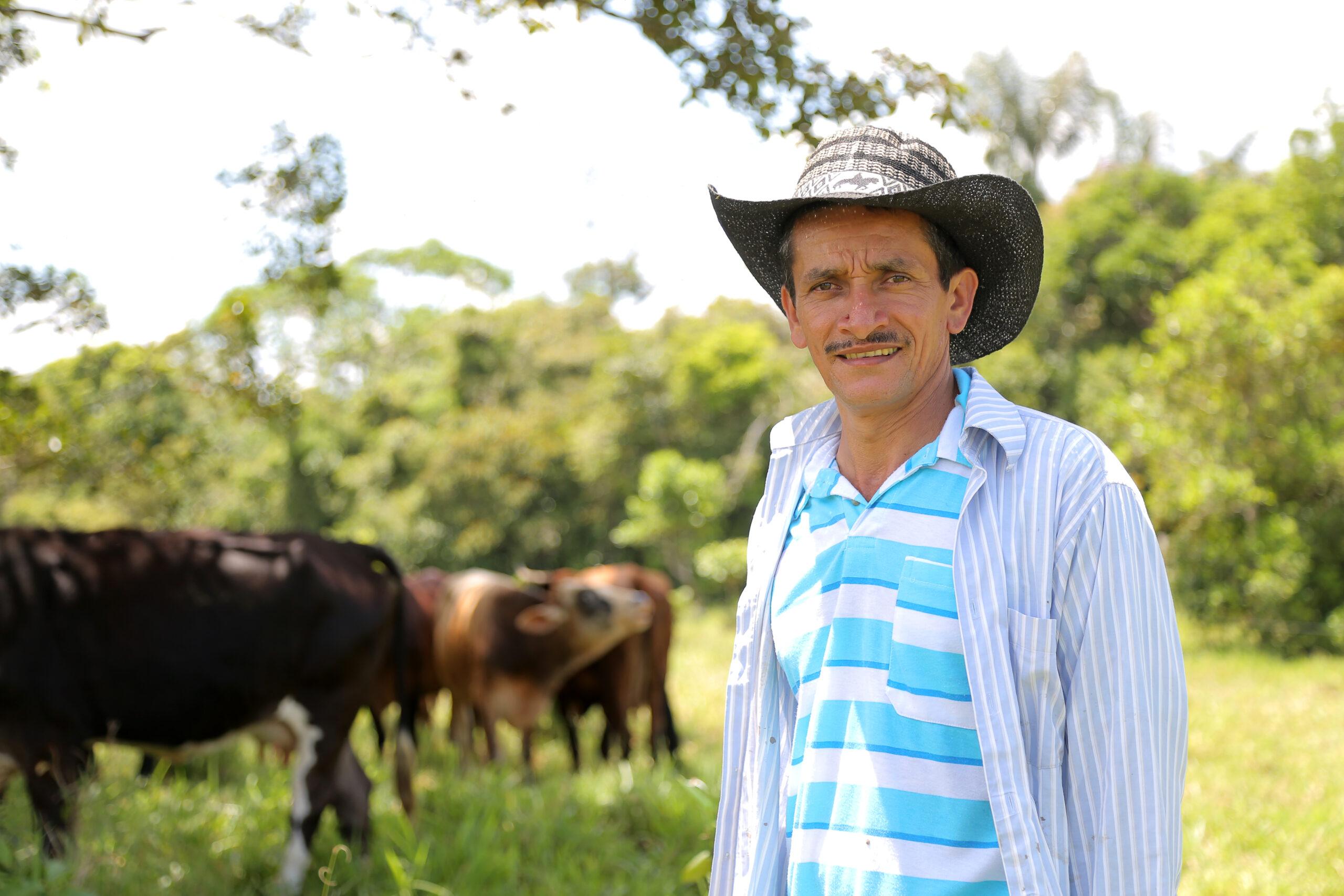 El sabor de Yogurcito ahora estará acompañado de una de las marcas de tradición más importantes del país
