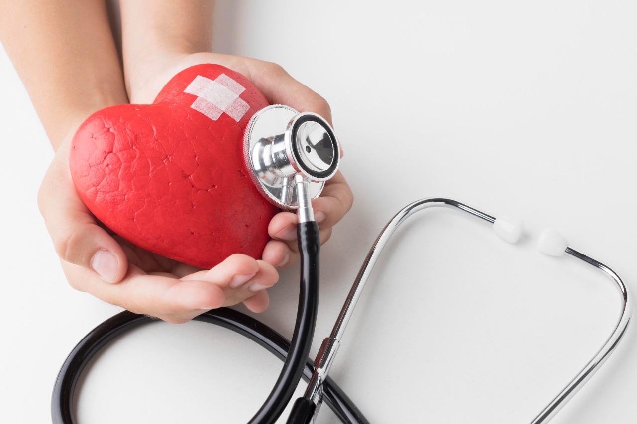 Día Mundial del Corazón: 29 de septiembre