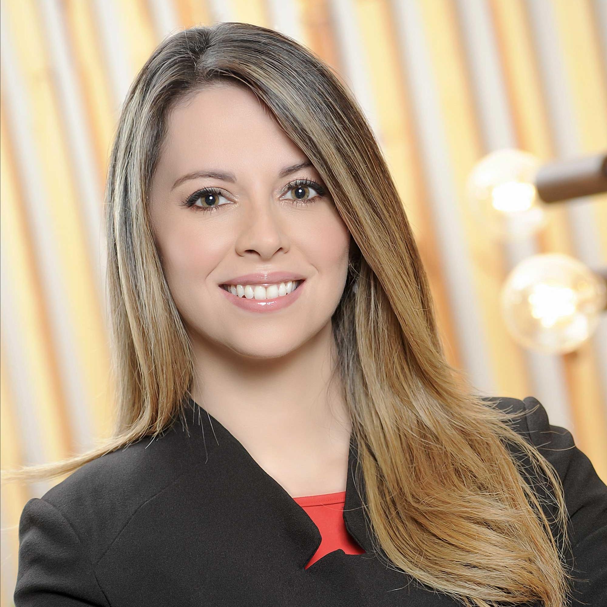 Scotiabank Colpatria mantiene calificaciones AAA en deuda y programa de bonos