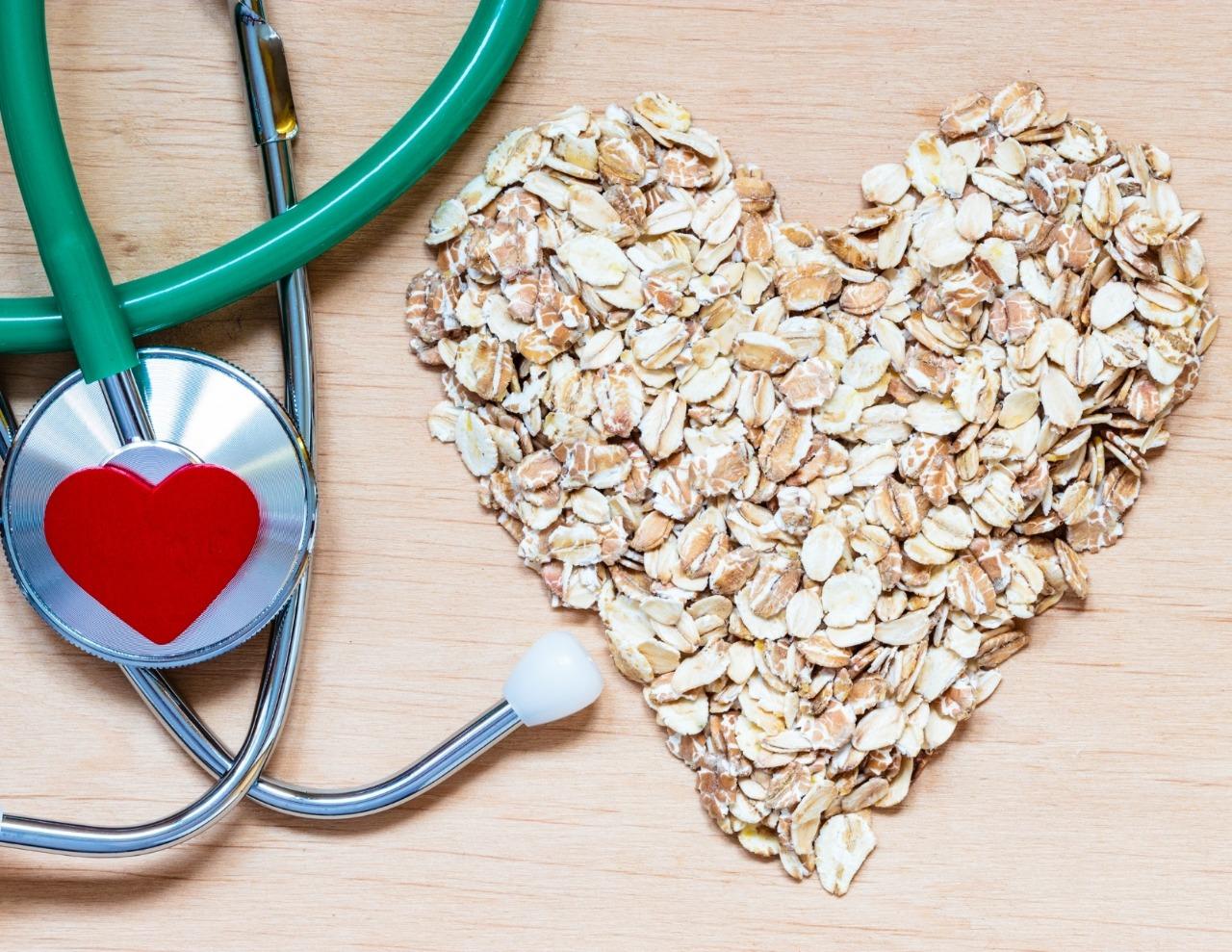 ¿Cómo el corazón se ve afectado por las emociones negativas?