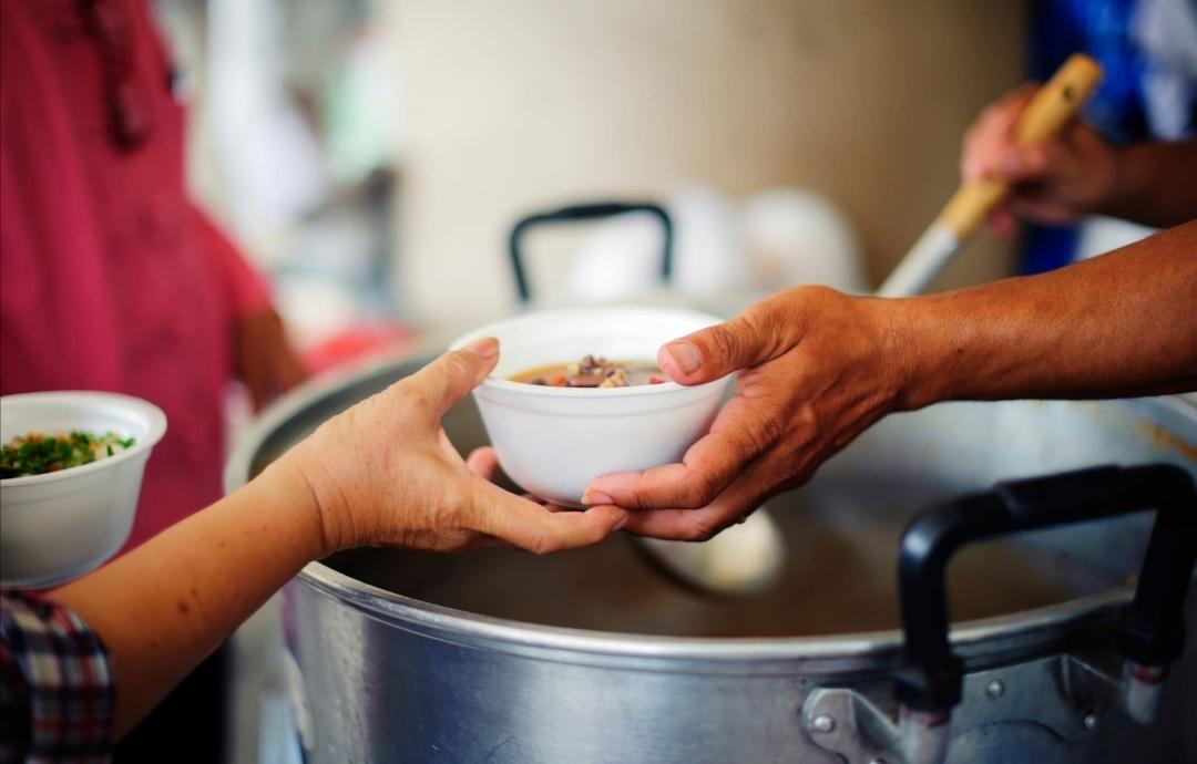 Alimentos Polar Colombia se suma a la campaña de #UniversalPlate que entregará más de 10.000 platos de comida en Bogotá