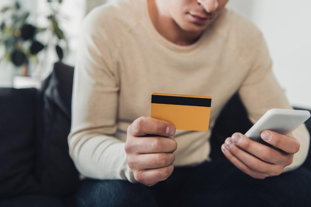 Nuevas tendencias de consumo: entre los retos que afronta el sector retail