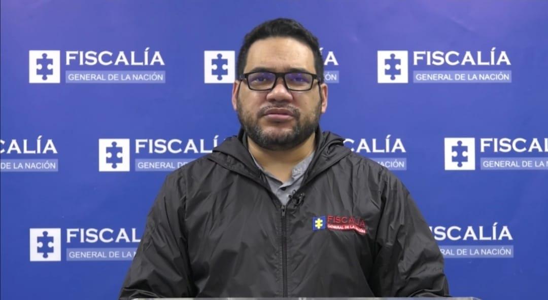 CONDENADA EXALCALDESA DE NEIVA CIELO GONZÁLEZ VILLA, POR IRREGULARIDADES EN CONVENIO PARA MEJORAR EL ACUEDUCTO LOCAL