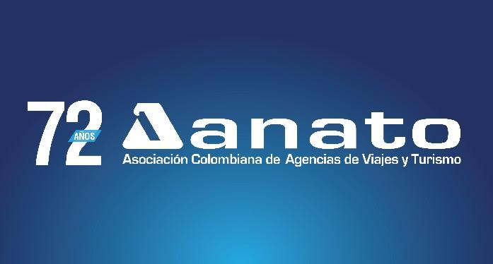 ANATO cumple 72 años de compromiso con las Agencias de Viajes y el sector turístico